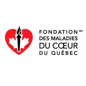 Fondation des maladies du coeur du Québec