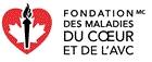 fondation-des-maladies-du-coeur-logo