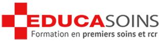 Educasoins Logo